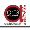 Westborough Cultural Council Show