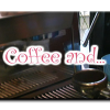 Coffee And…