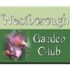 Westborough Garden Club
