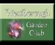 Westborough Garden Club