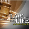 Law for Your Life – Pleasantries