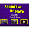 Seniors On The Move