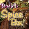 Ruchi's Spice Box