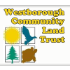 Westborough Community Land Trust