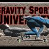 Gravity Sport University
