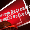 "Rec Ball Games 2019 – Westborough's ""March Madness"""