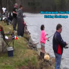 Westborough Fishing Challenge – May 2, 2015