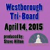 Westborough Tri-Board meeting – April 14, 2015