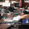 Westborough Board Of Selectmen meeting – May 26, 2015