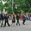 Westborough Memorial Day Gallery