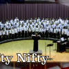 Mill Pond 4th Grade Chorus – Fifty Nifty