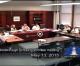 Westborough School Committee Meeting – May 13, 2015
