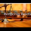 Bergeron Briefs