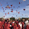 WHS 2015 Grads – Tune in, Your Memories are Here!