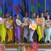 Armstrong 1st Grade Plays – Spring 2015