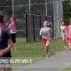 Mill Pond Elite Mile