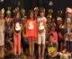 Queen of Tarts – Armstrong Kindergarten Play
