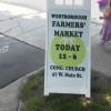 Westborough Farmers Market