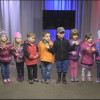 Miss Tanya's Preschool Visits Westborough TV