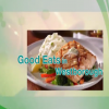 Good Eats in Westborough!