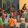 Armstrong School Meeting – May 2015