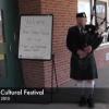 Fales Cultural Festival – April 2015