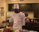 Highlands Cookin' with Chef Raymond