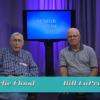 Senior Scene – June 2015