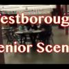 Senior Scene – July/August 2015