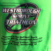 Sixth Annual Westborough Sprint Triathlon