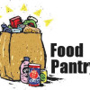 Westborough Food Pantry Supports Community