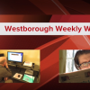 Westborough Weekly Wrap Up – January 15, 2016
