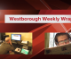 Westborough Weekly Wrap Up – Sept 25