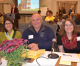 Trivia Bee – Another Successful Evening for WEF