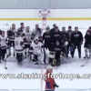 Skating for Hope – WHS vs. St John's Alumni Hockey Game