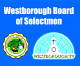 Westborough Board Of Selectmen meeting – December 8, 2015