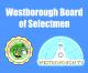 Westborough Board Of Selectmen meeting – January 12, 2016