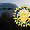 Westborough Rotary Club Had a Busy Year