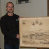 Westborough History Enters the Digital Age