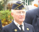 Westborough's Veteran of the Year – Pete Fay