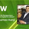 Entrepreneur Greenhouse – Looking for Venture Capital?