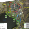 State Hospital Land ReUse – Archive of Public Meetings