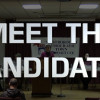 Candidates Night at the Willows – February 21, 2016