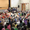 Musical Fun – Elementary Winter Concerts