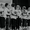 Hot Cross Buns – An Inside Look at the Heart of an Elementary Strings Program