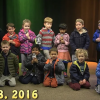 Little Friends from Miss Tanya's are Stars on WTV!