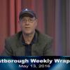 Westborough TV Weekly Wrap Up May 13, 2016