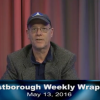 Westborough TV Weekly Wrap Up May 13, 2016