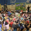 Musical Talent on Display – Fales Spring Concert