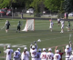 WHS Girls & Boys Lax On Fire with Combined 30 Goals!